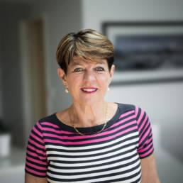 Lynne Napflin | Marriage Celebrant Sydney